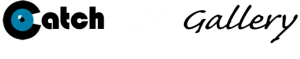 CatchLight-logo