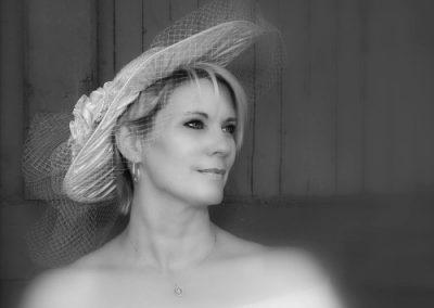 Phyllis Baynes